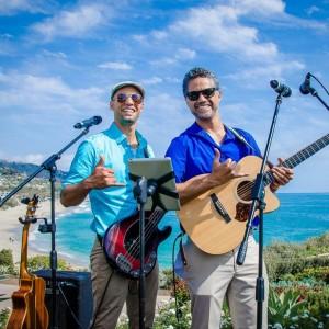Kalama Brothers - Pop Music in San Clemente, California