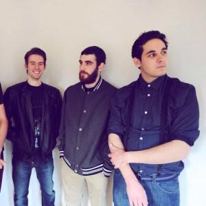 Kalimur - Alternative Band in Cos Cob, Connecticut