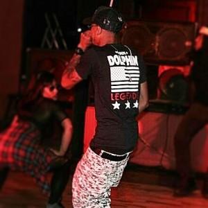 Kama - Hip Hop Artist / Rapper in Baltimore, Maryland