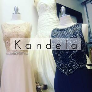 Kandela - Event Planner in West New York, New Jersey