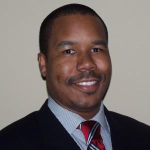 KAnder Speaks - Christian Speaker in Houston, Texas