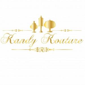Kandy Kouture - Candy & Dessert Buffet / Caterer in Houston, Texas