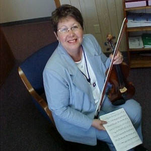 Kankakee Valley Chamber Musicians - String Quartet in Kankakee, Illinois
