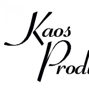 Kaos Productions - Innovative DJ Entertainment - Wedding DJ in Harrison, New York