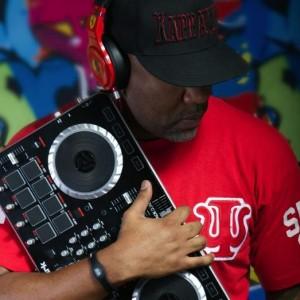 Kappaman Entertainment - DJ in Dallas, Texas