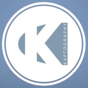 Kaptography Photography - Photographer in Lafayette, Louisiana