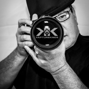 Kapture Kings Photography/Video Services - Video Services in Kansas City, Missouri