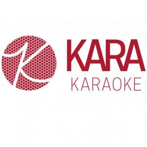 Kara Karaoke - Karaoke DJ in Los Angeles, California