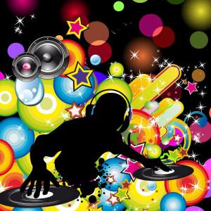 Karaoke and DJ of Central Mississippi - DJ in Brandon, Mississippi