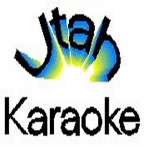 Utah Karaoke Service - Karaoke DJ in Salt Lake City, Utah