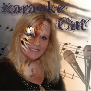 Karaoke Cat - Karaoke DJ in Newton, New Jersey