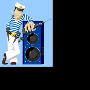 Karaoke For Hire - DJ / Corporate Event Entertainment in Pueblo, Colorado