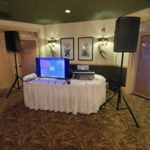 Karaoke King - Karaoke DJ in Rising Sun, Maryland