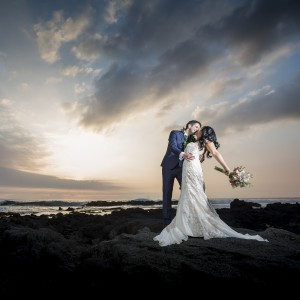 Karen Loudon Photography - Photographer in Kailua Kona, Hawaii