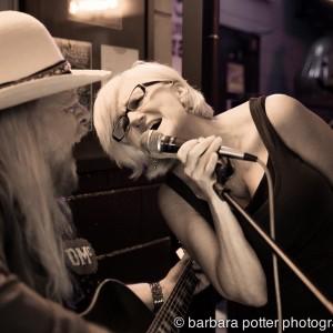 Karen McNatt - Acoustic Band in Pensacola, Florida