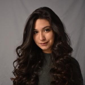 Karina Stephanie Atristain - Opera Singer in New York City, New York