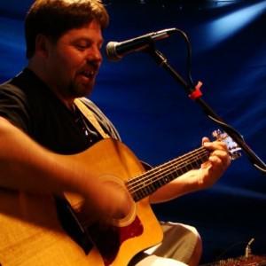 Karl Hudson/music4hire - Singing Guitarist in Cedar Rapids, Iowa