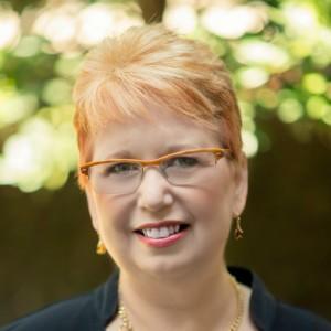 Karla Akins