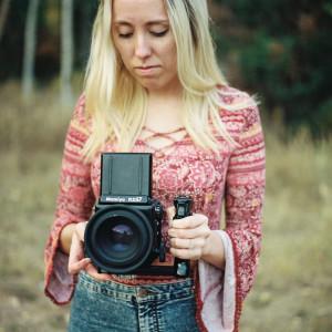 Karly Tu'uhetaufa Photography - Portrait Photographer in Provo, Utah
