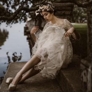 Karmathartic - Photographer in Jacksonville, Florida