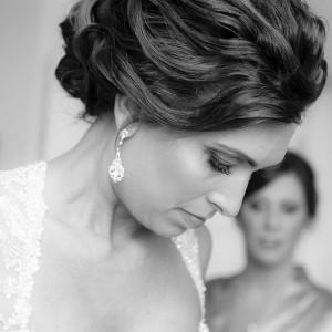 Karmel Design Team Beauty - Makeup Artist in Orlando, Florida