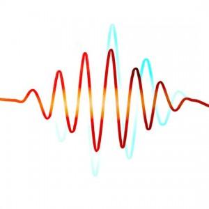 Karv Audio & Lighting  - Sound Technician in San Diego, California