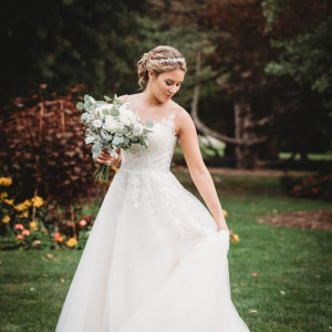 Kasey Wallace Photography - Photographer in Fort Wayne, Indiana