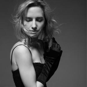 Katelyn Benton - Pianist in Los Angeles, California