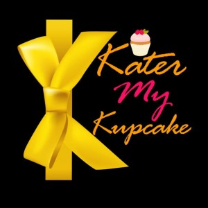 Kater My Kupcake - Candy & Dessert Buffet in Temple Hills, Maryland