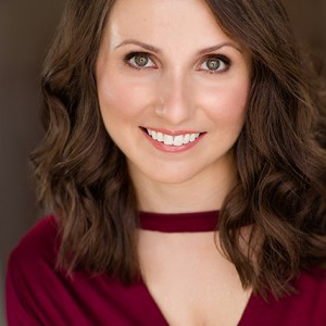Katharine Boelter - Classical Pianist in Orlando, Florida