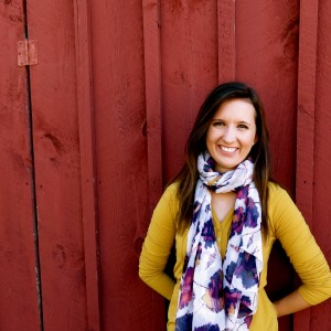 Kathryn Worrell - Pianist in Houston, Texas