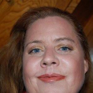 Kathy Ricketson Formerly Jayloescabar - Pop Music in San Jose, California
