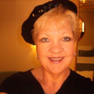 KathyAnn