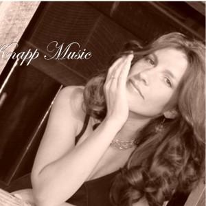 Katie Knapp Music - Country Singer / Classical Singer in Santa Rosa Beach, Florida