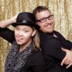 Katie Lynn's Photo Booth - Photo Booths in Steubenville, Ohio
