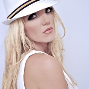 Katie Murdock - Britney Spears Impersonator in Las Vegas, Nevada
