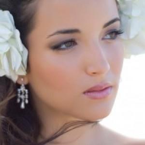 Katrina Elena Photography