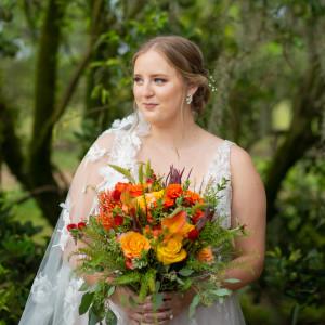 Katrina Poggio Photography - Wedding Photographer in Cocoa, Florida