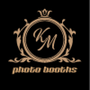 Kat's Mobile Photo Booth - Photo Booths in Sylmar, California