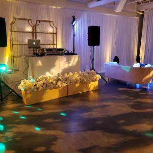 Katscratch - Wedding DJ in Elmhurst, Illinois