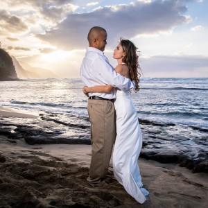 Kauai Video Productions - Videographer in Princeville, Hawaii