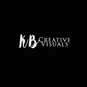 KB Creative Visuals - Photographer in Houston, Texas