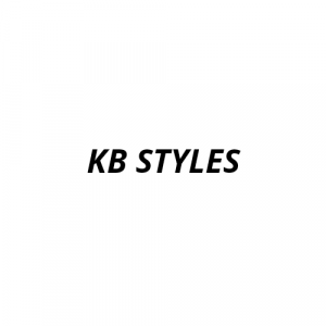 KB Styles - Hair Stylist in Nashville, Tennessee