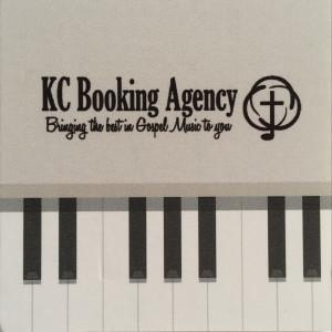 KC Booking Agency - Gospel Music Group in Wingo, Kentucky