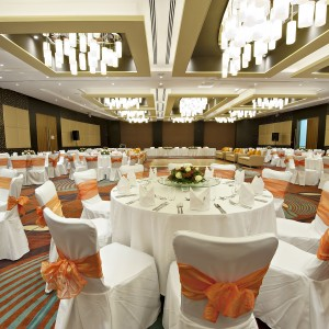 KC Events & Catering - Event Planner in Bronx, New York