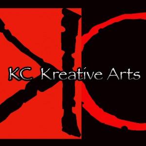 KC Kreative Arts - Wedding Videographer in Lyndhurst, New Jersey
