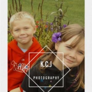 K.C.J Photography - Photographer in Galeton, Pennsylvania