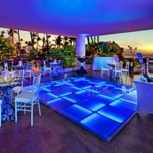 KCK Entertainment - Wedding DJ / DJ in Lahaina, Hawaii