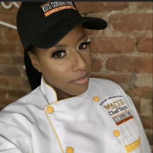Kdscomfortfood - Caterer in Brooklyn, New York