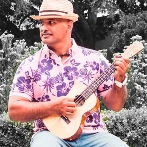 Keahi - Hawaiian Entertainment in San Diego, California
